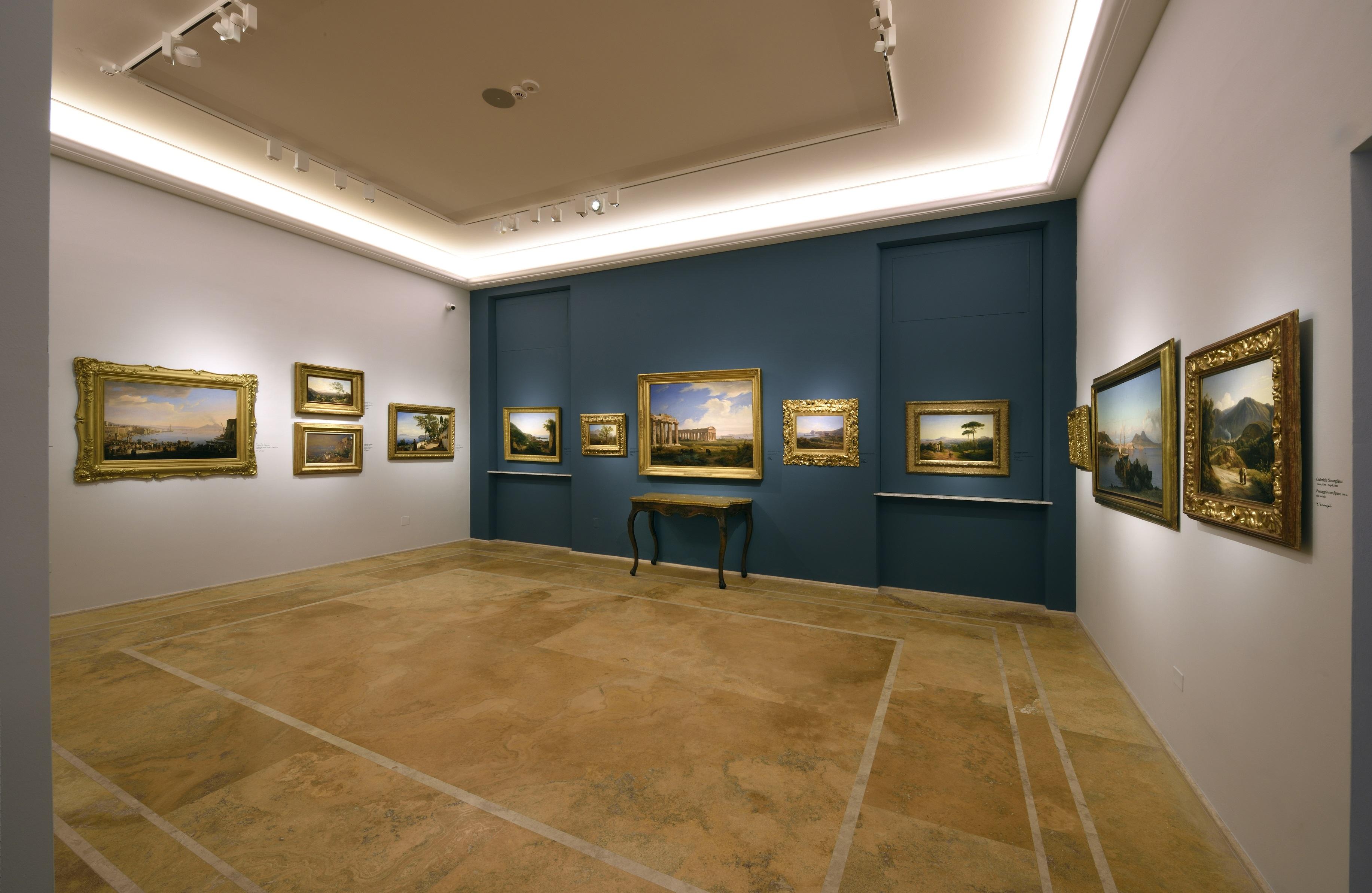 Museo dell'Ottocento